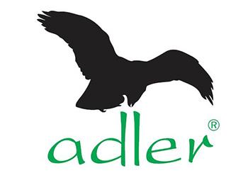 Logo Adler Logo