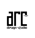 ARC Design Logo