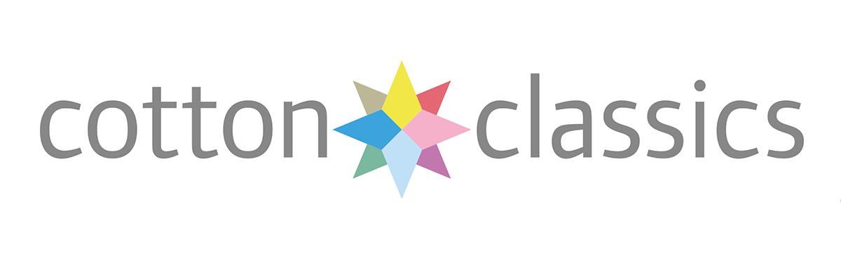 Cotton Classics Logo